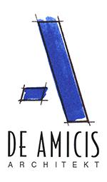 DeAmicis-Architekt-1-1