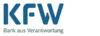 kfw_logo_1280-2x copy