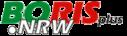 logo_borisplus_180x51px